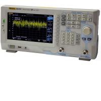 RIGOL普源DSA815/DSA832/DSA875便携式频谱分析仪
