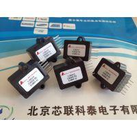 美国All sensors血压测量仪器300mmHg压力传感器BP01-G-4V-MINI
