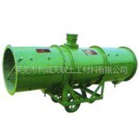 供应矿用除尘风机高效、节能、噪音低,结构合理