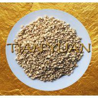 五金件除锈 抛光用玉米芯 可出口