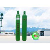 高纯氢气供应H2|石油加氢工艺|氢色谱仪载气|液氢推进剂