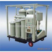供应厂家直销JT-T 系列透平油专用滤油机