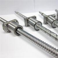 机床丝杆-苏州现货供应台湾TBI原装正品滚珠丝杆SFSR2010丝杆螺母