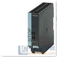 西门子PLC模块CPU314