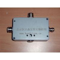 SPECKEN-DRUMAG气缸102-PG9汉达森专业销售