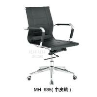 海淀沙发定做 北京家具定做公司 办公工位桌定做