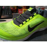 运动鞋鞋面无缝焊接高周波熔断机