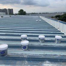 四川省专业宾馆酒店卫生间防渗处理 厕所漏水维修 隐形防水液