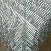 浸塑电焊网片 建筑防裂网 建筑电焊网