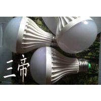 24v球泡灯 24v低压球泡灯