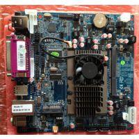 D5M2C8 D4M2C6 D5M2C6低功耗高速度的主板基于Intel凌动D425/D525平台