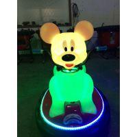 带梦幻灯光动物碰碰车价格 宝儿乐新款儿童玩具车碰碰车 夜市摆摊的碰碰车推荐