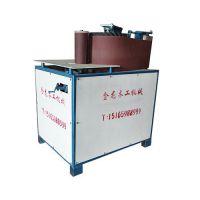 襄樊木工砂光机|金龙木工机械|创新自动木工砂光机生产厂家