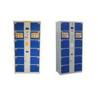 储物柜|宁夏储物柜厂家(图)|银川电子储物柜