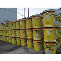 环氧树脂灌浆料-高震动性设备二次灌浆安装灌浆料