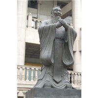 石雕观音佛像|坚美花岗岩雕刻|石雕观音佛像厂