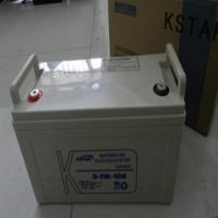 供应全新科士达蓄电池6-FM-17/12V17AH铅酸免维护ups专用