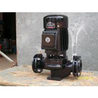 福州水泵优质厂家管道离心泵清水泵增压泵 给水设备 气压罐