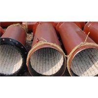 常年供应(在线咨询)、陶瓷内衬复合钢管、陶瓷内衬复合钢管厂家