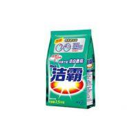全自动洗衣粉给袋式包装机械设备