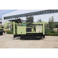 优质水井钻机|华东机械|石家庄优质水井钻机