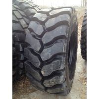 厂家直销 23.5R25 全钢丝 工程机械轮胎 真空 装载机轮胎