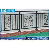 振彪阳台护栏| pvc材质| 铁艺阳台护栏| 美观大方
