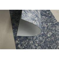 KTV地板|KTV专用地板|广州旷森建材厂家|专业生产