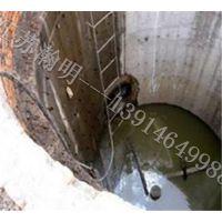 贵州水下管道切除技术一流