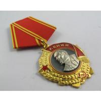 北京金属奖章订做部队纪念章上海金属勋章厂学院胸章制做