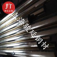 直销Qal10-5-5铝青铜价格