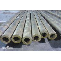 【川本金属】厂家直供QAI10-3-1.5铝青铜棒材、板材、规格齐全、品质保证