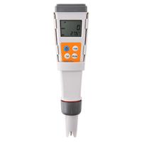 水质电导率笔 防水电导率笔 tds笔 电导率笔 电导率测试笔 手执电导仪ec330