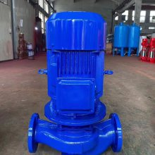 25GDL2-12*3 GDL多级泵|ISG管道泵|WQ排污泵|IS离心泵|FY液下泵|