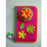 广州儿童包包,金乐童工艺品质保证,儿童包包多少钱