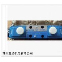 供应美国进口原装VICKERS威格士电磁阀DG5V-7-6C-T-M-U-H7-30