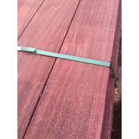 红铁木 红铁木板材价格