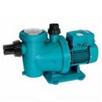 滨特尔循环水泵,循环水泵,哈沃康体设备