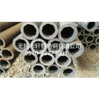 宝钢SA210C高压锅炉用内螺纹无缝钢管-无锡市厂家