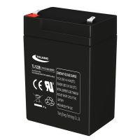 12V2.6Ah铅酸电池/音响用蓄电池