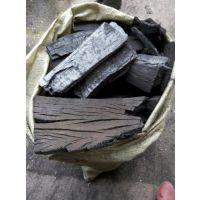 非洲红铁木木炭订制生产销售