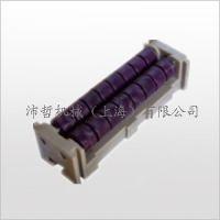 滚珠过渡板  过渡板 物流输送设备 传动配件