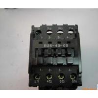 上海人民交流接触器DW15-200电磁铁操作 固定式阔隆特价清仓