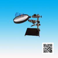 助听器维修工具-微型多功能工作台