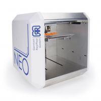 优势供应RepRap品牌3D打印机NEO 适合家庭用户-德国赫尔纳大连公司