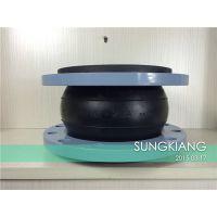 上海橡胶接头 KXT型DN250上海橡胶接头质保三年