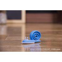 婴幼儿安全门卡儿童防夹手卡通门档蜗牛门塞母婴用品(无包装 )