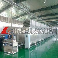 供应黑龙江土豆粉条加工机13783908126