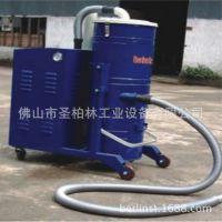 高压真空气体输送除尘器3.7KW  优质厂家烟雾净化器 脉冲除尘器