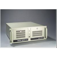 广州研华IPC-610-H工控机箱厂家直销特价处理